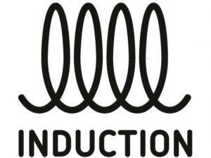 индукционное-дно-знак