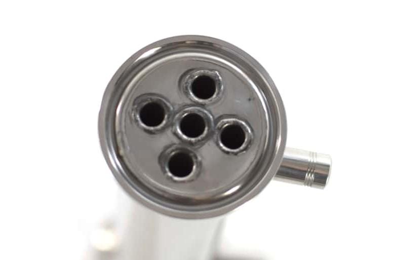 дефлегматор-5-трубок