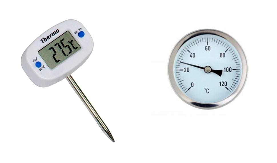 термометры-самогонный-аппарат