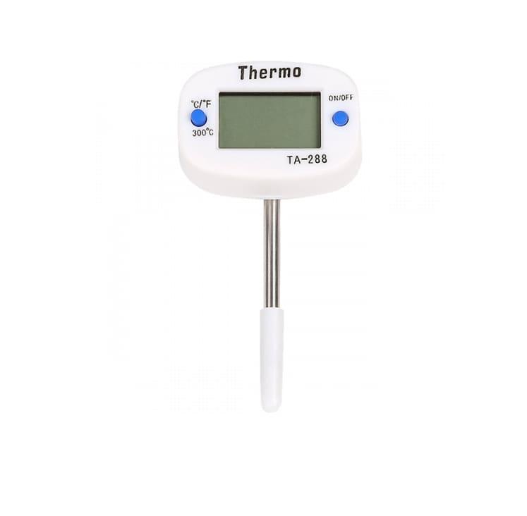 электронный-термометр-для-самогонного-аппарата