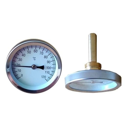 биметаллический-термометр-для-самогонного-аппарата