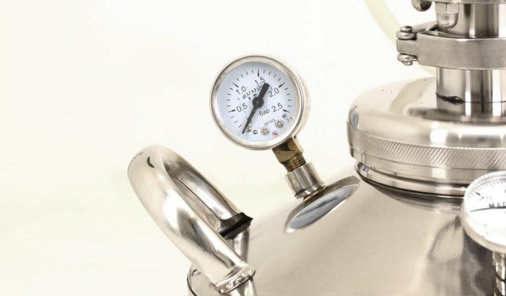 термометр-магарыч-эксклюзив