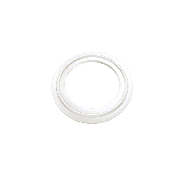 прокладка-под-кламп-1-5-силиконовая